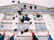 cara kuliah lulus cepat tepat waktu mahasiswa