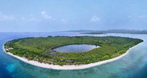 tempat-destinasi-wisata-terbaik-pantai-gilimeno-lombok-ntb-paling-bagus-favorit