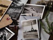 sejarah history kamera olga mainan murah inspirasi instagram filter efek fotografi klasik vintage jenis macam kelebihan kekurangan kisah cerita medsos media sosial fitur fasilitas