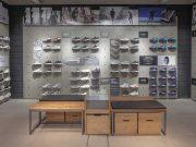 toko baru adidas di jakarta grand indonesia cabang outlet produk fashion koleksi terkini update belanja mall
