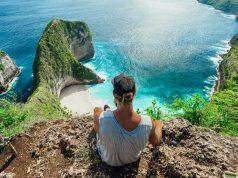 paket wisata bali hot deals pemerintah kementrian pariwisata kemenpar program kunjungan wisata visit wonderful indonesia bule wisatawan mancanegara