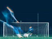 daftar list pencetak gol top scorer terbanyak pemain negara tim nasional negara piala dunia sejarah rekor sepanjang masa prestasi soccer sepak bola football olah raga turnamen kompetisi