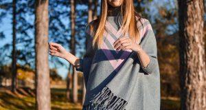 jenis macam model koleksi cardigan fashion branded koleksi terbaru update bagus keren kece pilihan favorit populer blogger