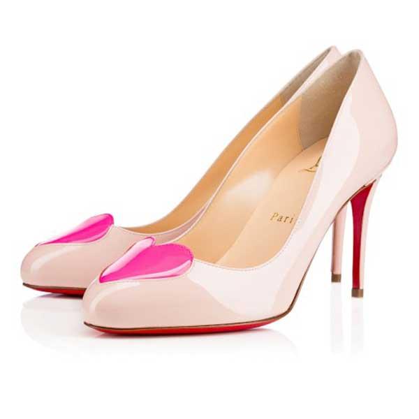 jenis model koleksi macam desain sepatu cewek wanita remaja dewasa anak muda fashionable produk trendy kece ngehits kekinian keren cantik bagus berapa harga beli di mana butik toko online shopping belanja