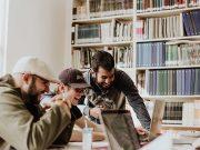 kegiatan hal positif menarik tidak lulus ptn perguruan tinggi negeri ptn swasta pts kursus workshop keterampilan mahasiswa kuliah lulusan sekolah smu