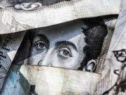tips cara strategi mengatur keuangan agar lebih hemat tidak boros koncumtif menabung investasi
