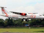 penerbangan dari ke morowali pergi pulang pp sulawesi tengah pulau destinasi tempat wisata terbaik lion wings air tiket pesawat seat bandara airport
