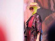 daftar merek fashion branded pakaian baju wanita pria lokal indonesia internasional asli premium super original authentic impor ekspor ready to wear pasar market koleksi model terbaru terkenal kekinian trendy lookbook