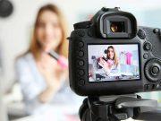 channel youtuber terkenal orang luar negeri asing bule cinta suka indonesia terkenal ngehits subscribe tema topik bagaimana cara menjadi daftar nama terlengkap update
