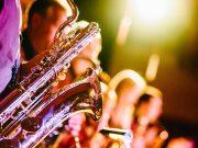 event konser musik festival jazz indonesia paling terkenal populer ditunggu musisi penyanyi group band nasional internasional tingkat dunia terbaru tahunan