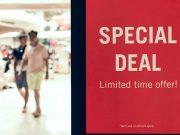 hari belanja diskon indonesia apa itu bagaimana outlet toko gerai merchant voucher promo barang beli produk menarik murah cuci gudang obral gede hemat shopping online