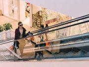 event terbaru festival jakarta great sale 2018 diskon undian berhadiah potongan harga murah mall hotel pusat perbelanjaan promosi voucher obral gede hemat shopping