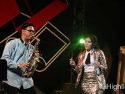 liputan event konser musik terbaru jazz traffic festival 2018 di surabaya indonesia foto gambar penyanyi musisi nasional luar negeri internasional update jadwal berita informasi terkini acara kegiatan lineup