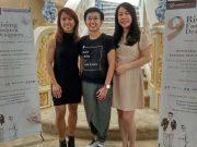 event lomba kompetisi fashion designer indonesia lokal matahari mall dot com terbaru hadiah pemenang koleksi update bagaimana caranya pendaftaran registrasi pengumuman