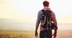 manfaat kegunaan cara bagaimana tips solo traveling traveler pergi ke tempat destinasi wisata sendirian kelebihan kekurangan