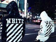 sejarah profil perusahaan merek branded fashion off white history virgil abloh sukses toko butik outlet lokasi di mana beli belanja jual online shopping original authentic asli 100% kw palsu