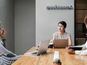 prospek lulusan pekerjaan deskripsi peluang lulusan jurusan manajemen mahasiswa kuliah magang perusahaan pengalaman lowongan vacancy jenis macam berapa gaji gede