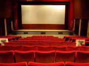 daftar film terbaru paling update rilis tayang di bioskop tahun bulan ini sekarang siapa pemain bintang artis selebritis sinopsis jalan cerita kisah genre produksi