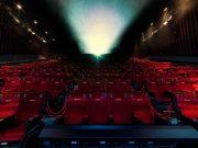 daftar film indonesia tayang rilis terbaru update cerita sinopsis resmi bioskop pemain bintang bulan tahun september 2018 bagus review