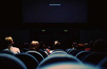 film indonesia lokal terbaru rilis daftar tayang kapan di bioskop siapa pemain bintang berapa harga tiket masuk htm trailer video download terbaru paling langkap update streaming