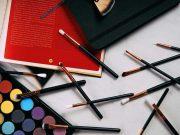 daftar nama makeup artist mua langganan artis selebriti terkenal populer top berbakat karier sukses berhasil profil instagram akun salon kecantikan