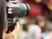 lomba kontes kompetisi fotografi kementrian pariwisata terbaru paling update hadiah pemenang syarat mengikuti kriteria juri hadiah siapa berapa instagram
