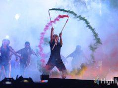 solo international performing arts sipa 2018 kalender event jadwal kegiatan acara pariwisata terbaru indonesia traveling atraksi menarik liputan fotografi stage panggung konser seni pertunjukan