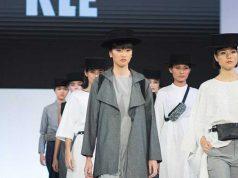 koleksi pakaian baju terbaru jakarta fashion week jfw 2019 designers room model merek branded lokal berkualitas internasional bahan motif warna tema konsep
