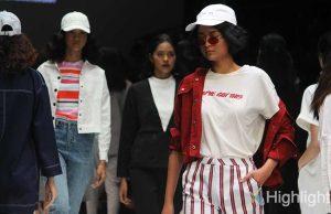 merek fashion pakaian branded baju busana cewek wanita perempuan cottonink lokal asli indonesia desainer model koleksi update terbaru profile pendiri di mana beli butik toko online shopping asli 100% original bagus berkualitas kw super premium