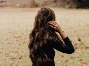 tips cara pemilihan pemakaian bagaimana tahapan rambut indah sehat ala salon di rumah beauty therapist kapster treatment layanan jenis macam shampo kegunaan manfaat fungsi produk merek branded