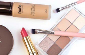 daftar list nama beauty vlogger blogger asal korea selatan k-fashion k-beauty youtuber selebgram makeup artist mua tutorial produk kecantikan review video tutorial terkenal populer favorit ngehits
