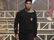 event peluncuran produk fashion terbaru pakaian busana khusus pria cowol ivan gunawan khalif lokal indonesia bahan desainer ukuran toko beli di mana trendy kekinian muslim fashionable