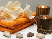 jenis macam tipe fungsi kegunaan manfaat body spa luluran scrub salon kecantikan beauty therapist cewek sehat bugar bersemangat cara mengatas loyo lemas lelah pijat massage