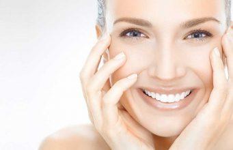 apa itu pengertian manfaat definisi kelebihan kegunaan kekurangan ipl intense pulse light beauty treatment perawatan klinik dokter kecantikan layanan servis therapist hair removal kulit wajah mulus jerawat