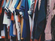 daftar nama merek branded distro pakaian baju streetwear clothing line lokal indonesia desain model koleksi pria wanita cowok cewek bagus terbaru kece kekinian ngehits asli 100% original authentic kw super premium palsu
