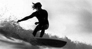 merek fashion branded terkenal populer surfing surfwear berenang menyelam distro model koleksi original 100% authentic kwela super premium asli toko online shopping belanja ukuran pria wanita
