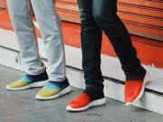 jenis macam merek branded lokal indonesia produk fashion design model terkini kece ngehits terkenal populer cocok buat pria wanita cowok cewek 100% asli kualitas kw palsu super premium