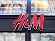sejarah awal mula history perusahaan asal dari swedia eropa h&m fashion pakaian baju pria wanita kantor alamat toko butik ritel cabang pusat 100% authentic original kw super premium palsu asli