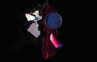 tips cara bagaimana menjadi beauty blogger vlogger lokal indonesia review produk kosmetik kecantikan review makeup artist mua terkenal ngehits selebgram bagus endorse