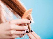 tips cara memilih memakai jenis macam fungsi sisir rambut tepat benar sesuai kegunaan perbedaan tetap indah terawat terjaga beauty salon