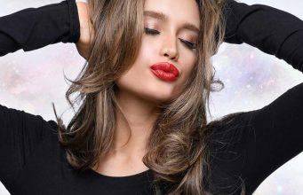 tips cara bagaimana perawatan treatment agar tampil terlihat cantik muda segar kulit mulus tanpa harus ke salon kecantikan beauty cinta laura kiehl berita gosip artis