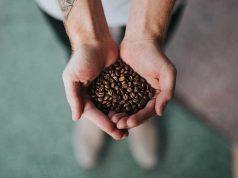 manfaat fungsi kegunaan kopi jenis macam bagi kesehatan untuk kecantikan apa bagus aman minum olahan nutrisi kandungan antioksidan