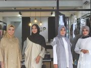 toko-butik-hijup-online-offline-cabang-yogyakarta-merek-fashion-pakaian-busana-muslim-lokal-indonesia