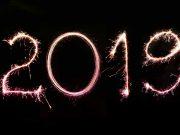 jadwal agenda kalender tanggal merah hari libur nasional cuti bersama tahun 2019 bulan pemerintah informasi terbaru traveling resmi penetapan