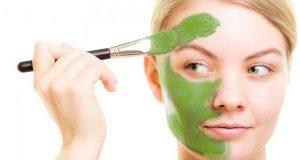jenis macam tipe masker wajah kecantikan kulit mulus merek branded produk kosmetik makeup manfaat kegunaan fungsi kesehatan alami bahan cara pemakaian menggunakan bagaimana apa itu