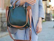 jenis macam tipe model desain tas bag ransel wanita cewek perempuan merek fashion branded cocok anak muda remaja sekolah kampus kantor kasual backpack tepat memilih