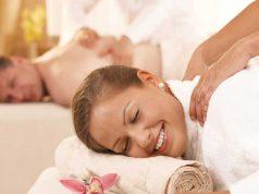 jenis macam fungsi manfaat kegunaan kelebihan kelemahan kekurangan khasiat body massage spa salon therapist kapster cewek pria luluran scrub treatment perawatan layanan servis