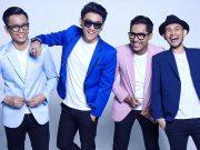 lirik lagu musik grup band seventeen member anggota personel korban meninggal selamat kata ucapan caption perpisahan menyedihkan memilukan tragis tsunami selat sunda konser