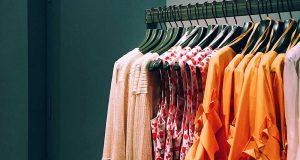 daftar merek branded pakaian busana terkenal populer dunia dari spanyol eropa kualitas import desain model update terkini kece keren ngehits sesuai selera perkembangan zaman toko online shopping belanja mall