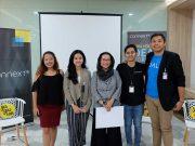 event ajang penghargaan penganugerahan new entrepreneurs awards asean rice bowl startup awardsss